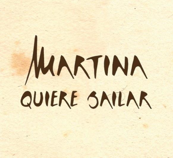 Logo Martina sepia.jpg